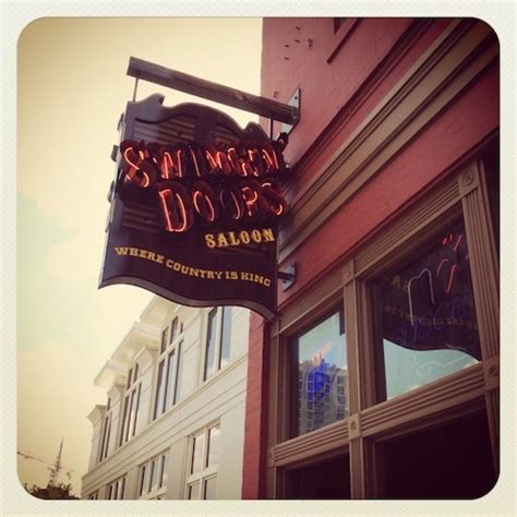 swinging doors nashville 17 best images about nashville bachelorette weekend on