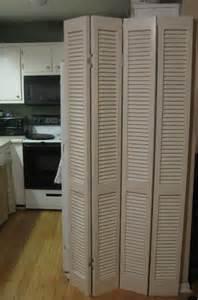 28 bifold closet door