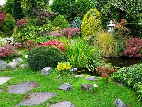 descargar imagenes de jardines gratis fondos para fotos jardin interior