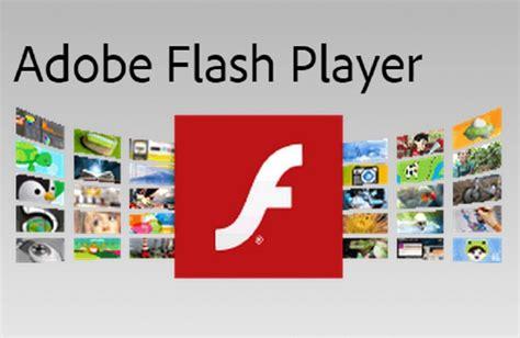 adobe flash player 20 0 0 286 install offline