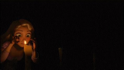 candela gif tag ma vie en gifs carnet parisien