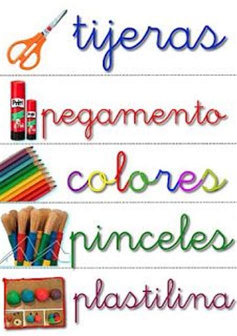 mis cosas de maestra carteles para los hbitos 1000 images about decoraci 243 n del aula on pinterest dia