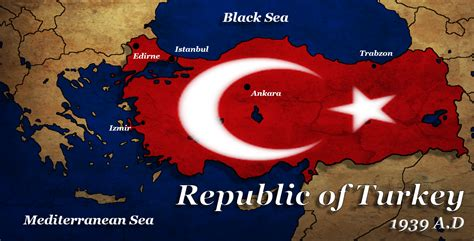 ideas are welcomed turkish civilization lead by mustafa kemal atat 252 rk any