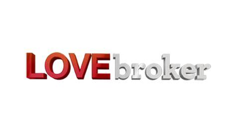bravotv com love broker bravo tv official site