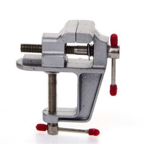 cheap bench vise online get cheap bench vise aliexpress com alibaba group