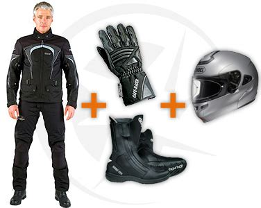motorcycle equipment rental gear rent your class motorcycle equipment