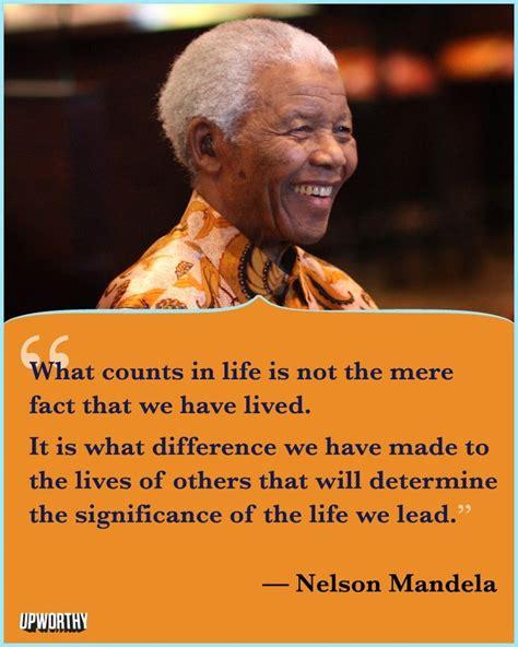 I Need The Biography Of Nelson Mandela | 101 best affirmations mandela nelson images on pinterest