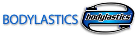 bodylastics resistance elastic bands order pricing