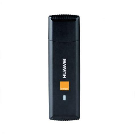 Modem Stick Huawei huawei e1752 3g umts stick reviews specs buy huawei e1752 usb modem