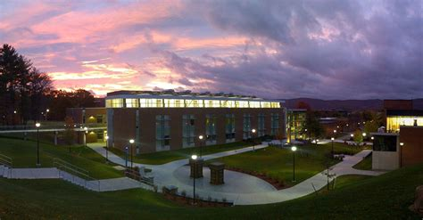 list of suny schools suny cuses recognized as best colleges in