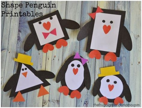 winter crafts for at school beat winter boredom with 15 winter crafts for