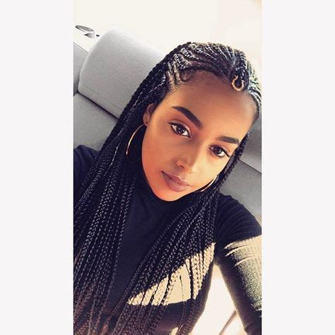 women haircuts brunette dark brown | african braids, black
