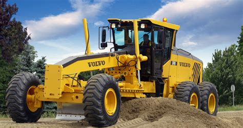 volvo construction equipment asheville nc volvo construction equipment machinery equipment and