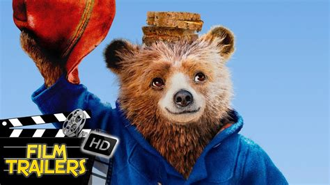 film up nederlands gesproken paddington 2 trailer 2017 nederlands gesproken film