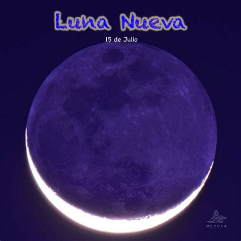 luna nueva luna nueva julio 2015 nevada new calendar template site