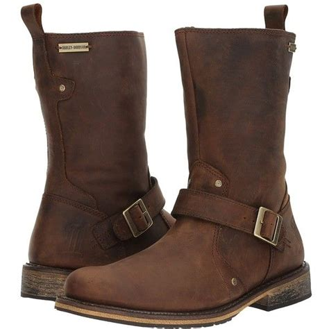 mens motorcycle boots brown the 25 best mens biker boots ideas on pinterest biker
