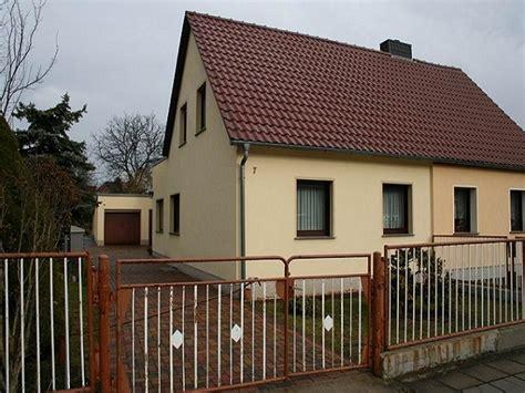 Verkauf Einfamilienhaus by Referenzen Makler Heller De