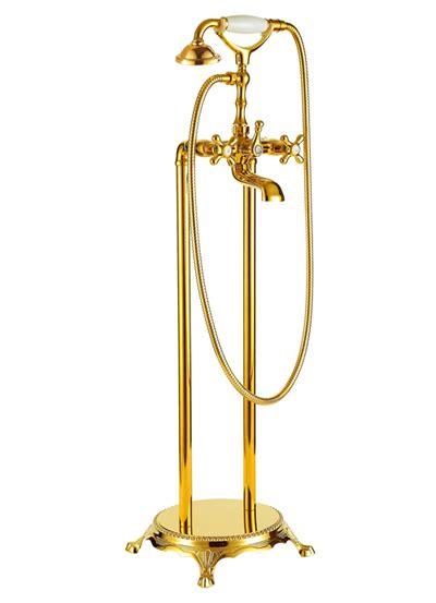 rubinetti design rubinetteria design retr 242 bernstein 1414 oro boutique
