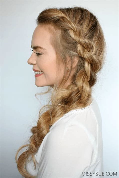 best hairstyles working women leaders 25 best ideas about rope braid on pinterest cool