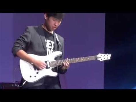 bento cover by iyr java jazz festival 2013 by napakboemi bento cover by iyr java jazz festival 2013 by