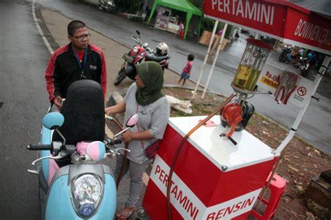 Selang Pertamina Selang Pertamini Pom Bensin pertamini spbu mini pompa bensin mini pertamini