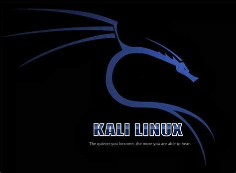 linux wallpaper hd wallpapersafari