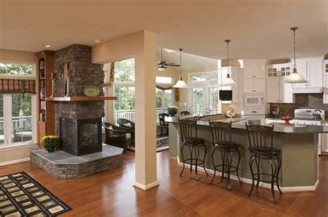 popular furniture home remodeling ideas  home