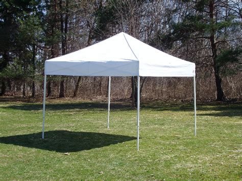canopy tent with awning destination events tent rental eugene oregon wedding and