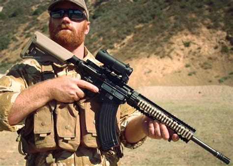latest ams giveaway br47 ras fb popular airsoft - Ams Giveaway