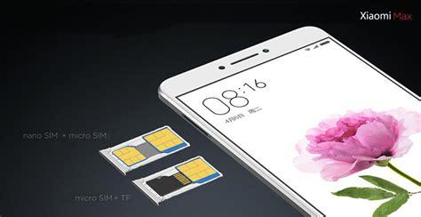 Xiaomi Mi Max 2 Ram 4gb Rom 128gb buy xiaomi max 4gb ram 128gb rom mi max price