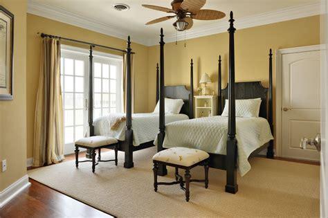 21 bedroom wall colours decorating ideas design trends premium psd vector