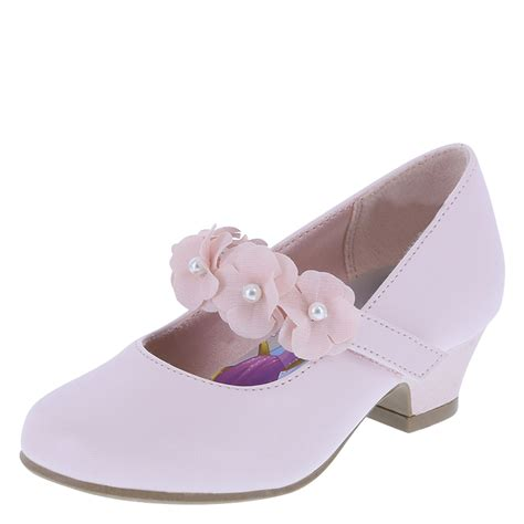 light up heels payless the gallery for gt disney princess shoes for
