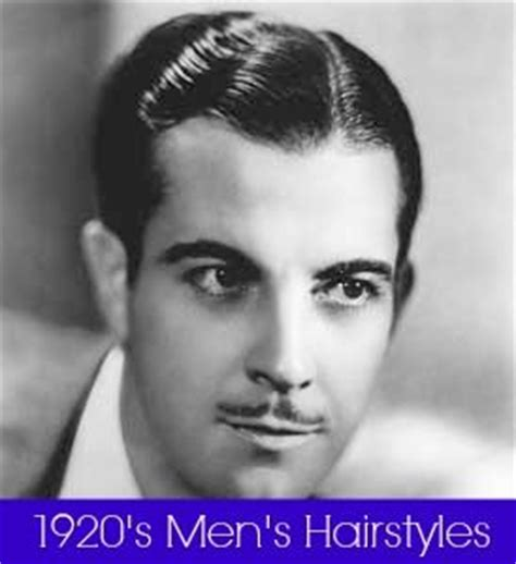 1920s mens hairstyles ehow ehow how to discover 96 best vintage hairstyles for men images on pinterest