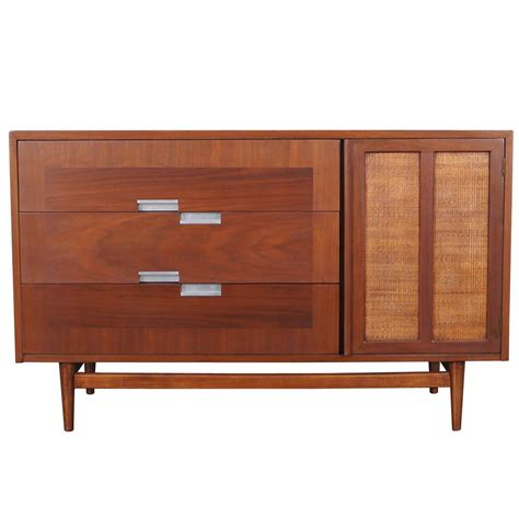 american of martinsville bedroom furniture american of martinsville dresser bestdressers 2017