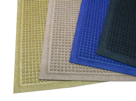 waterhog mats entrance mats outdoor mats canada mats