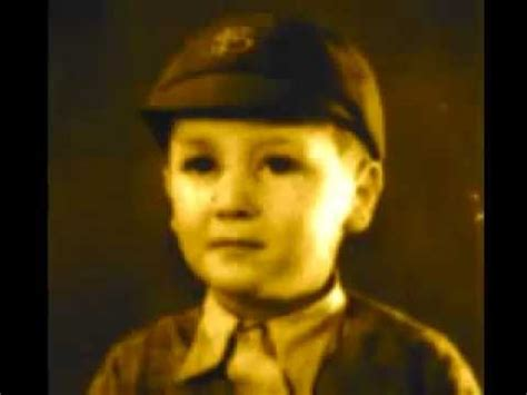 john lennon early years biography john lennon quot real life quot childhood pictures youtube