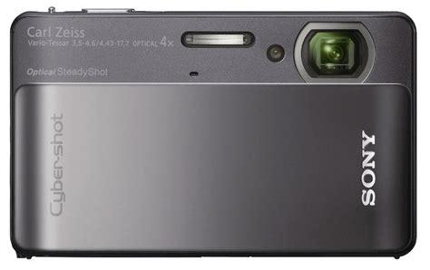 Kamera Samsung Cybershot sony cybershot kamera extrem flach mit oled touchscreen