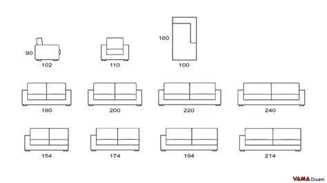 sofa dimensions standard size of sofa thesofa