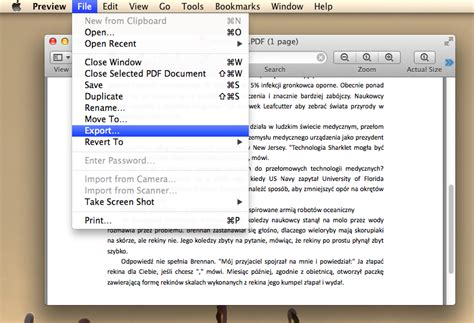 compress pdf resize how to resize a pdf on mac for free