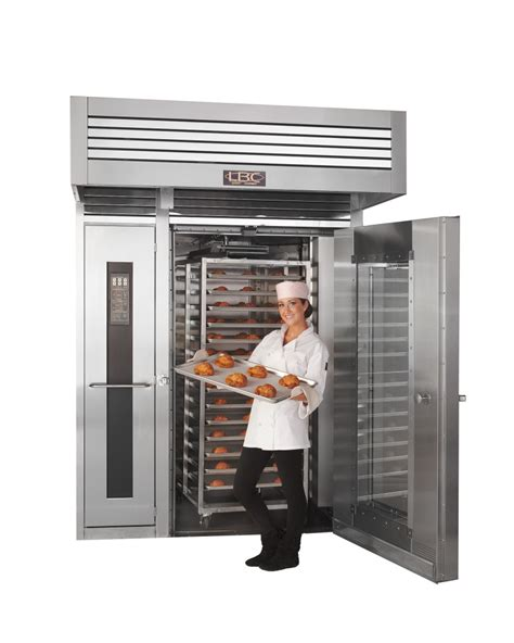 How To Make Rack Of In Oven by Lbc Bakery Equipment Manufacturer Rack Ovens