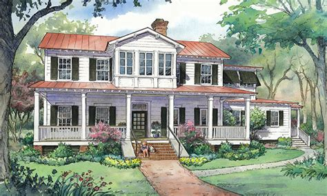 southern living low country house plans 28 images new southern living vintage lowcountry house plans country