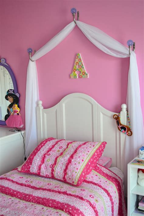 homemade canopy bed 25 best ideas about homemade canopy on pinterest hula