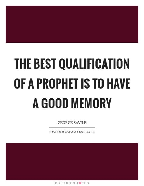 memory quotes sayings memory picture quotes