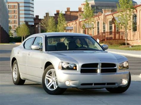dodge charger 2008 price 2008 dodge price quote buy a 2008 dodge charger