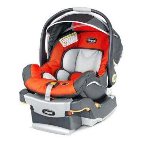 girly car brands best car seats parenting