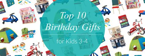 gifts for 3 year old boys 2018 3 year birthday present boy iccmv us