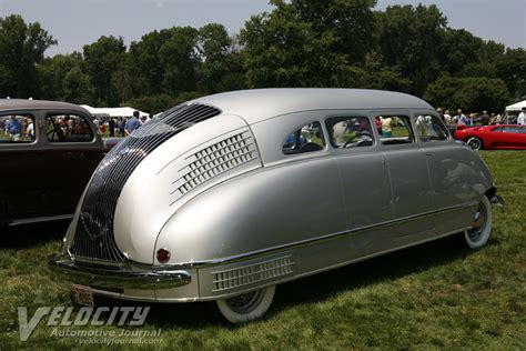 Home Interior Design In New York picture of 1936 stout scarab sedan