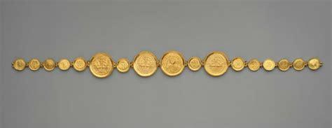 gold kaufen wann wann soll gold kaufen 3 tipps
