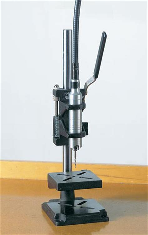 foredom p dp drill press  jewelry supply