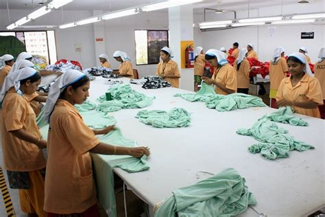 finishing section in garment industry function of finishing section in garments textile